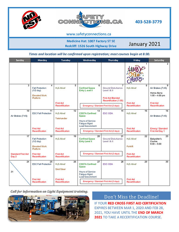 Connections January 2021 Calendar.jpg
