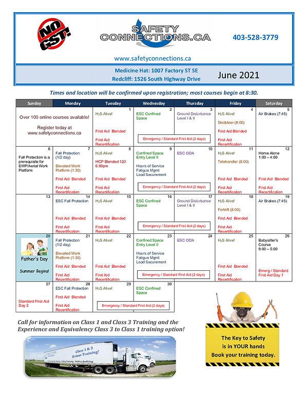 Connections June 2021 Calendar.jpg