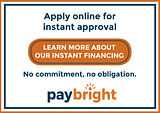 applynow-pb-btn-300x211.jpg