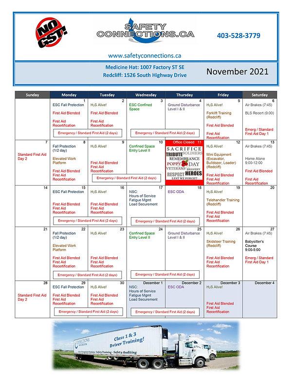 Connections November 2021 Calendar.jpg