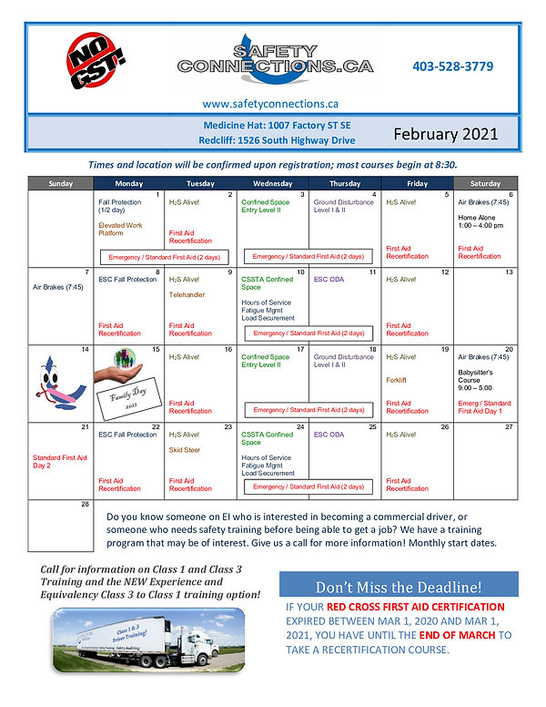 Connections Feb 2021 Calendar.jpg
