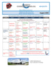 Connections August 2020 Calendar.jpg