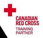 Red Cross 2.jpg