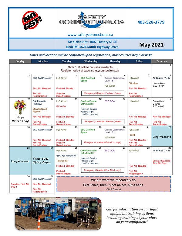 May 2021 Connections Calendar.jpg