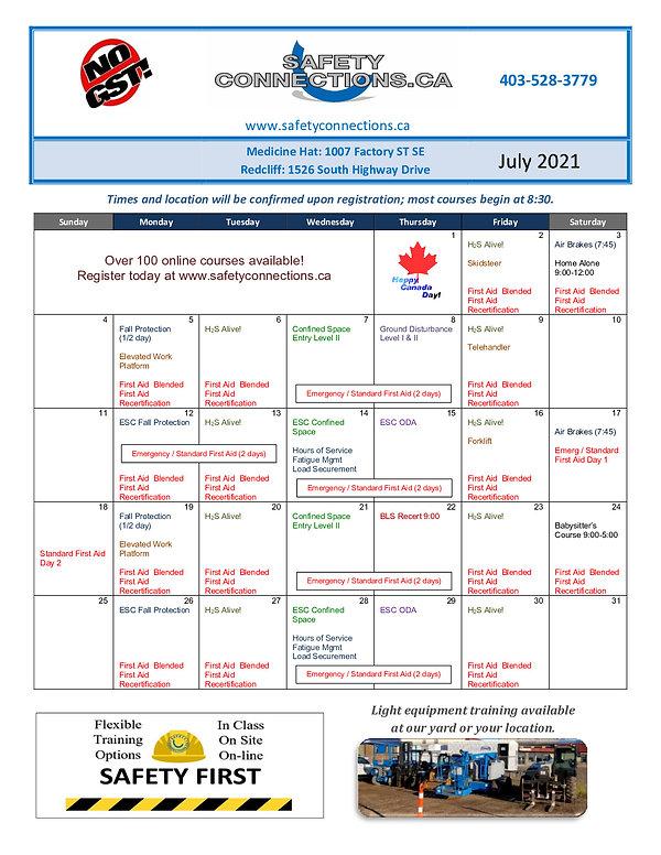 Connections July 2021 Calendar.jpg