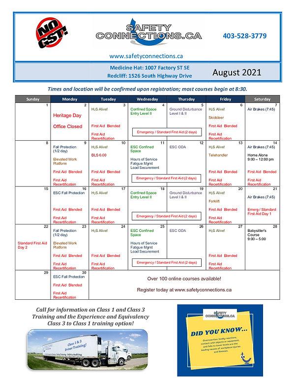 Connections August 2021 Calendar.jpg