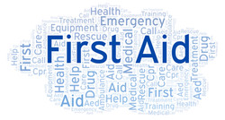 first aid dreamstime_m_127117333