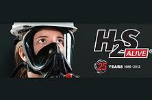 h2s.jpg