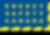 head-logo-esc.png