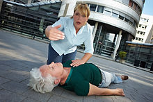 first-aid_.jpg