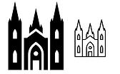 Dekoracje kościoła.png