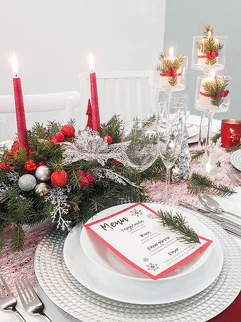 Christmas Time (7).jpg