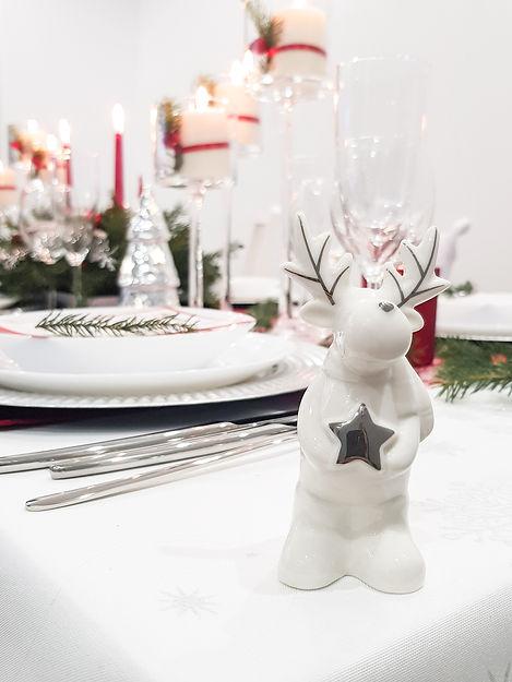 Christmas Time (9).jpg