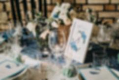 Klasyczny Błękit (7).jpg
