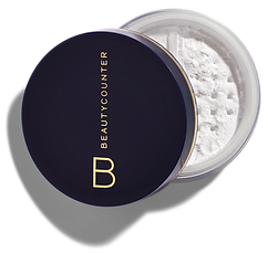 BeautyCounter Product Image (1).png