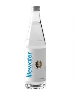 lite water.JPG