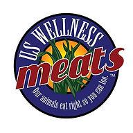 us-wellness-meats.jpg