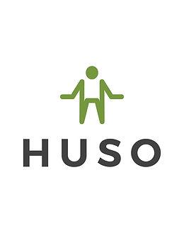 huso logo.jpg