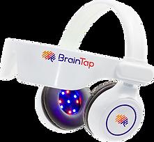 braintap.png