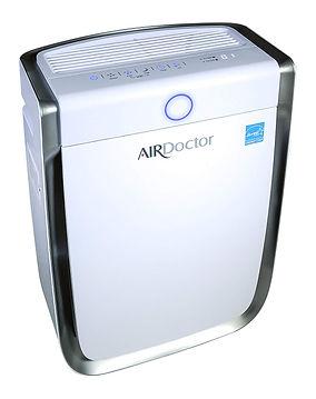 air doctor filter.jpg