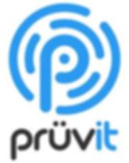 pruv it logo.jpg