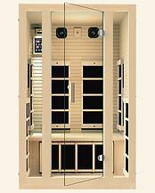 sauna jnh.png