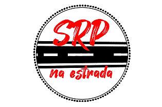 Logo SRP na estrada 1.jpg