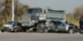 truck-accident-lawyers-1080x536.png