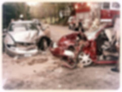 moto vehicle accident attorneys in King of Prussia and Phildelphia