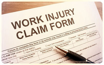 workers compensation attorneys in King of Prussia and Philadelphia