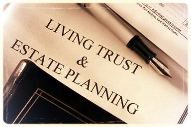estate planning attorneys in King of Prussa and Philadelphia