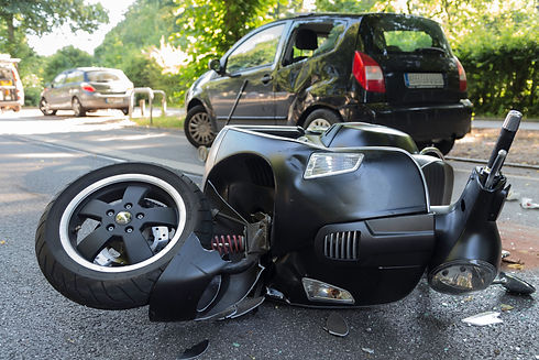 road accident with motor scooter.jpg