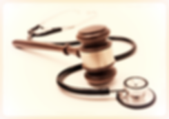 medical malpractice attorneys in King of Prussa and Philadelphia