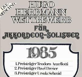 10 Hugo Herrman plays LK_New.jpg