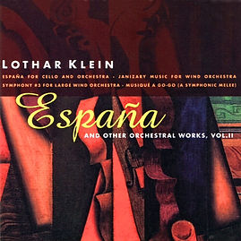 2 LK - Espana003_New.jpg