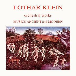 1 LK - Music Ancient & Mod002-New.jpg