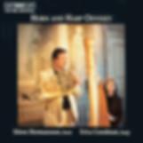 4 Horn & Harp008_New.jpg