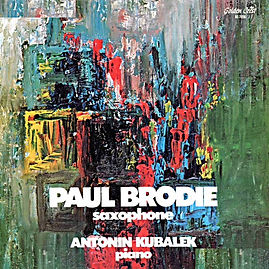 12 Paul Brodie plays LK_New.jpg