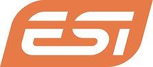 ESI_Logo_Orange.jpg