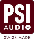 PSI_LOGO_CMYK_140_edited.png