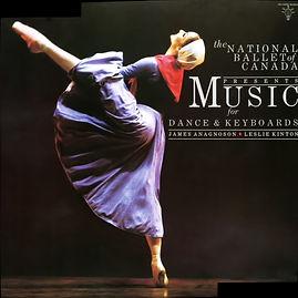 11 National Ballet of Canada - LK_New.jp