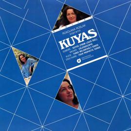 9 Kuyas_New.jpg
