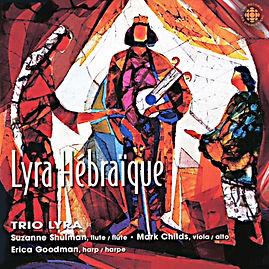 5 Trio Lyra007_New.jpg