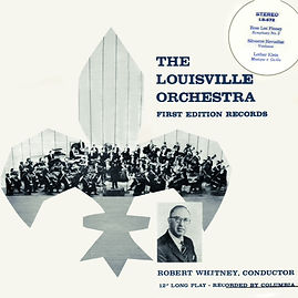 13 Louisville Symphony_New.jpg