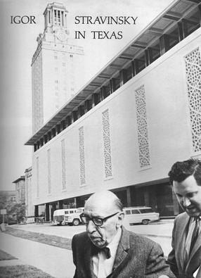 w:Stravinsky Austin 1965.jpg