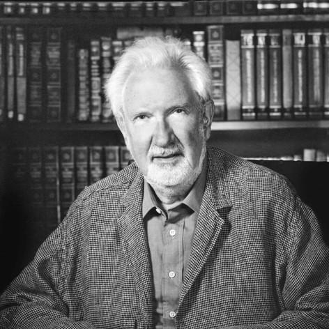 Lothar Klein, 2003