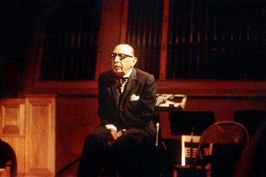 Stravinsky Q&A Austin, TX 1965.jpg