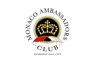 pic-monacoambassadorsclub.jpg