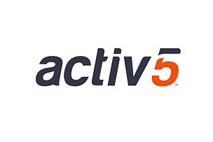 pic-active5.jpg