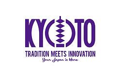 pic-kyotoconventionbureau.jpg